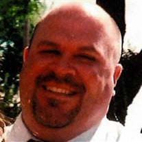 Jason W. Best