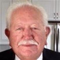 G. Robert Leiz