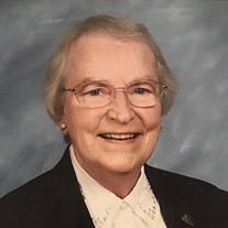 Shirley Loomis