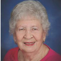 Lorraine  Marie LOYET