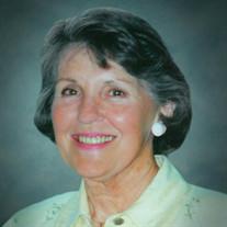 Carolyn I. Orr