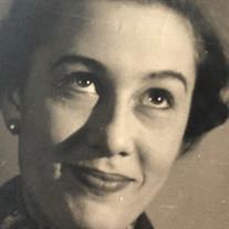 Daphne Knight