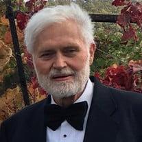 Roland Leroy Wolfe Jr.