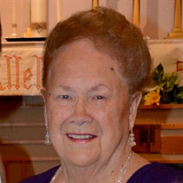 Mrs. Beverly Kroll