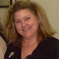 Ann Epps