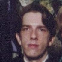 Kevin R. Malek