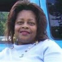 Ms. Dorothy Jean Blanks