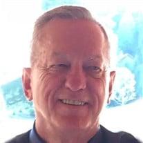 Albert Lee Miller