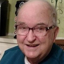 Norman L. Macomber Jr.