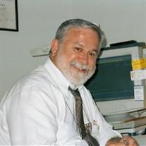 Robert G Galt