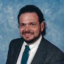 Grady Lamar Hyde