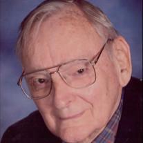 George J. Falkenbach