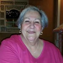 Barbara L. Tortora