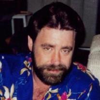 "Richard ""Rick"" S. Liedtke"
