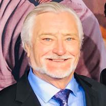 Roger Allan Kleintank