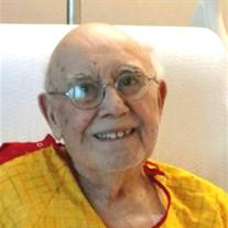 Paul R. Gardella Sr.
