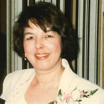 Valerie Dykhouse
