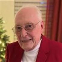LTC Robert E.  Vermette