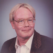 "William M. ""Bill"" Phillips"