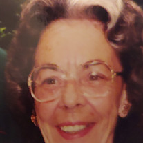 Carol Lea Bender