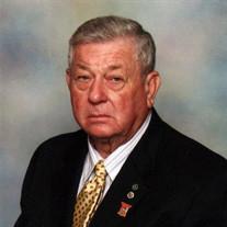 Thomas Earl Gilliland
