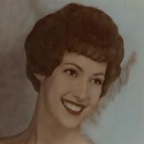 Susan A. Sidle