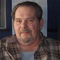 "Rudolph Henry ""Joe"" Lison Jr."