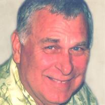 Norman G. Hudson