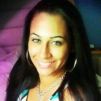 Jenny Diana Nuñez
