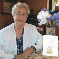Filomena B. Otero