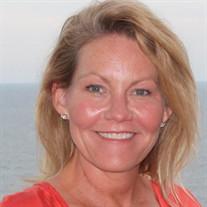 Michelle  Browder Slatten