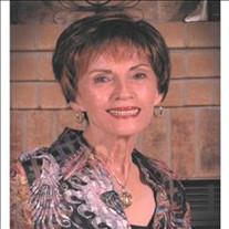 Frankie Marie Rogers