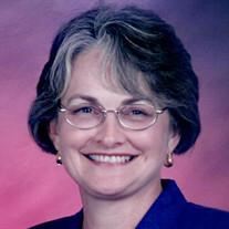 Elizabeth A. Fuller