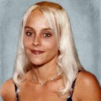 Katrina Marie Hudson