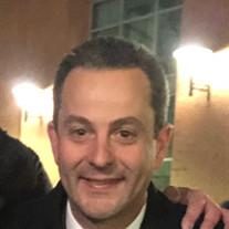 John Eric Laughman