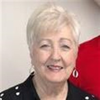 Gwen J. Massey Reeves