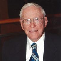 George  Louis Gaudreault  Jr.