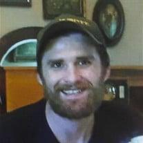 Joshua Michael Flessner