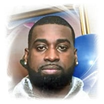 Quentin  D.  Woods