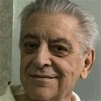 Charles Pietrantonio
