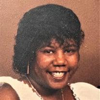 Ms. Iris Lofton