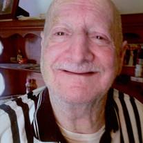 Jerry N. Cua