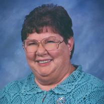 Mrs. Nita J. Smith