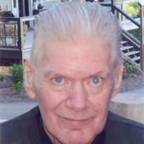 Joseph M. Janusiewicz