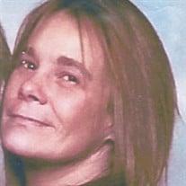 Kimberly A. (Richardson) Schindler