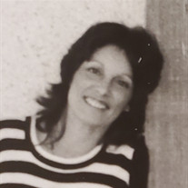 Linora Garringer