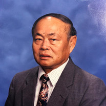 Khene Phongsa