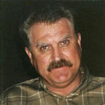 Gerald E. Hacker Sr.