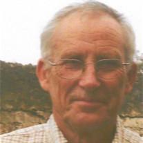 Mr. Ralph Emory Widner Sr.