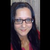 Cammie Dawn Sinclair
